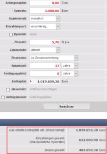 zinseszins_3000_17