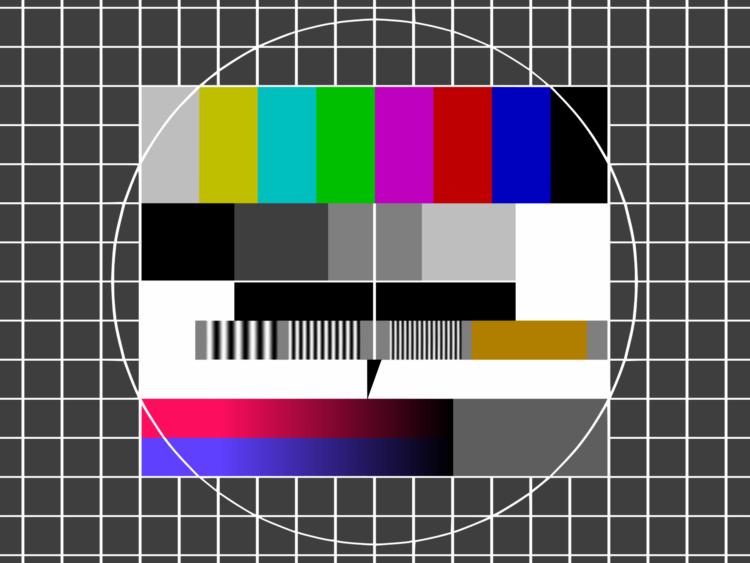 Fernsehen abschaffen, kein Fernsehen mehr