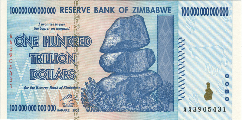 Zimbabwe 100 trillion e1472701999455