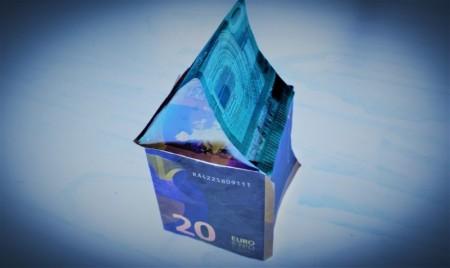 Was tun mit Geldvermögen - Tagesgeld oder Aktien