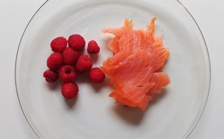 Ernährung - Carnivore - Essen - Paleo - Freiheitsmaschine