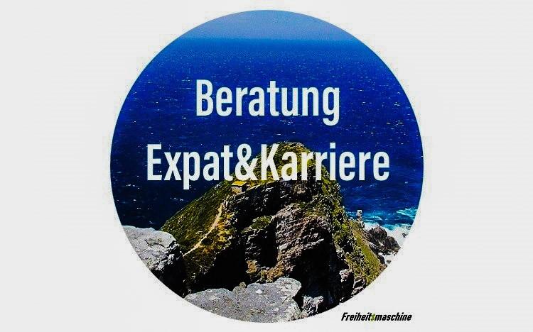 Beratung-Expat-Karriere-Freiheitsmaschine-Coaching