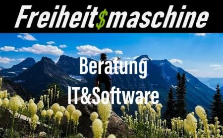 Beratung-IT-Software-Freiheitsmaschine-coaching-consulting