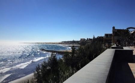 Freiheitskämpfer Interview 4 Vermögensaufbau Immobilien Handwerker Urlaub