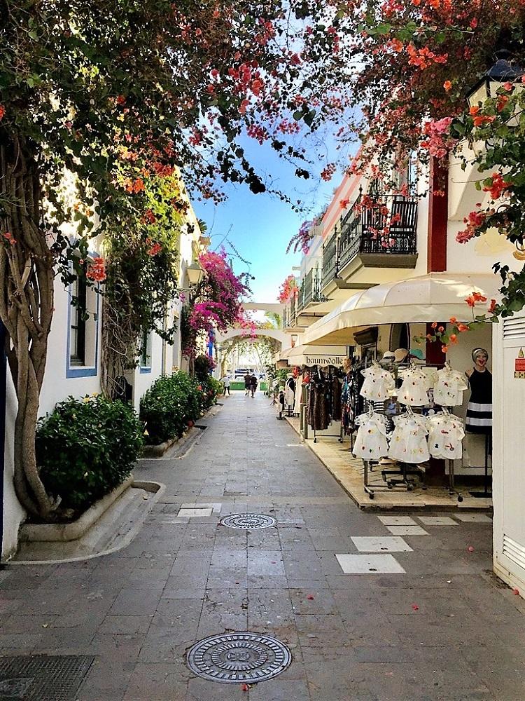 Freiheitskämpfer Interview 4 Vermögensaufbau Immobilien Handwerker Gran Canaria Entspannung