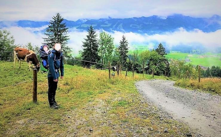 Freiheitskaempfer-Interview-2-Steffen-100000 Euro Vermoegen