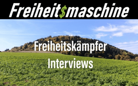 Freiheitskaempfer-Interviews-100000 Euro Vermögen Serie