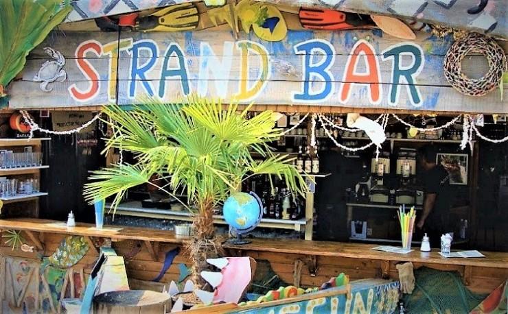 Freiheitskaempfer Treffen 2020-okercabana 1