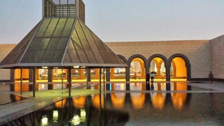 Freiheitskämpfer Interview 9 Koch in Arabien als Expat Vermögensaufbau