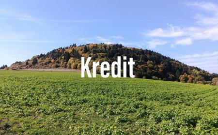 Kredit Ratenkredit Konsumkredit abbezahlen sinnvoll