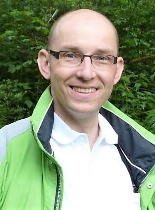 Gerald Baumann hoch 341x474 2