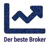 Der beste Broker Brokervergleich Depotvergleich Brokertest