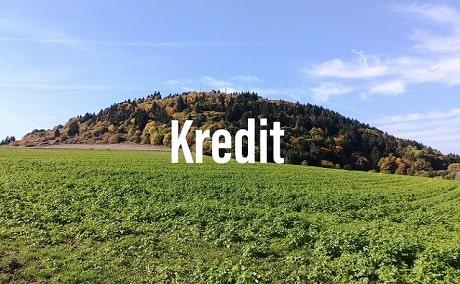 Kredit Konsumkredit Ratenkredit Freiheitsmaschine