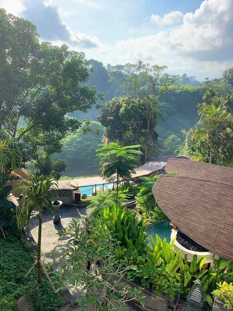 Die Allrounder Interview Vermögensaufbau Urlaub