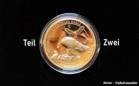Edelmatalle Gold Silber Platin Investieren Anlegen